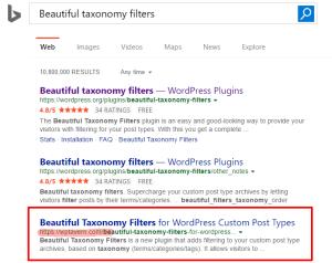 beautiful-taxonomy-filters-bing