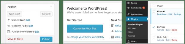 about-modern-wordpress