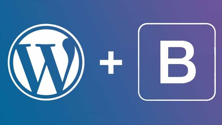 WordPress 佈景主題-開發筆記 1