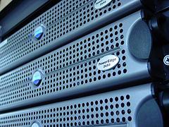 Plugin Review: Serverbuddy