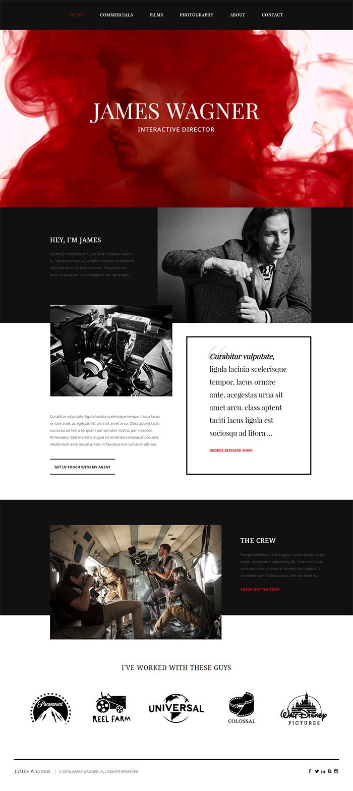 Reel-Story-A-Minimalist-Video-Portfolio-WordPress-Theme