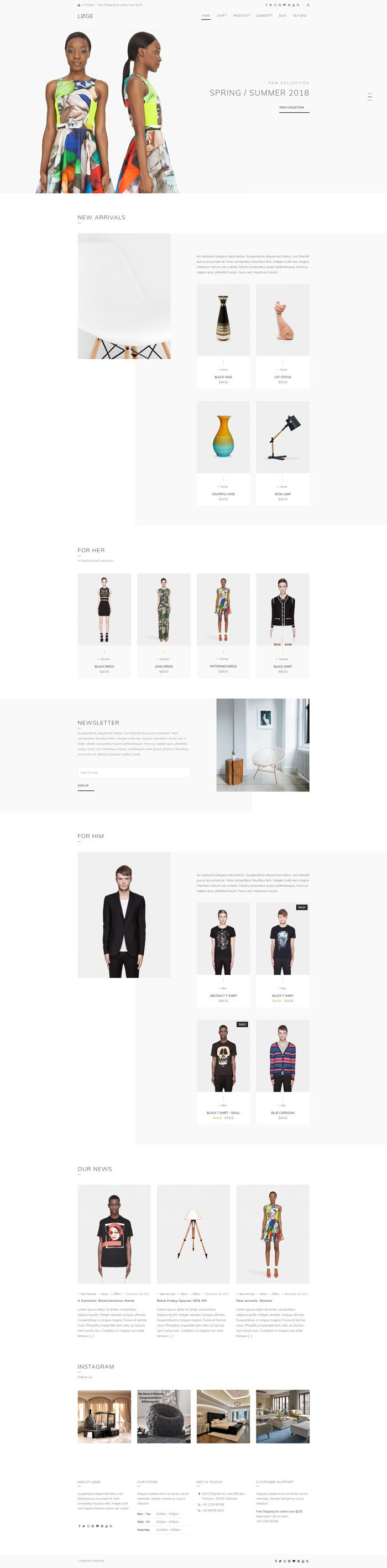 Loge-The-Perfect-WooCommerce-Theme-for-Retailers
