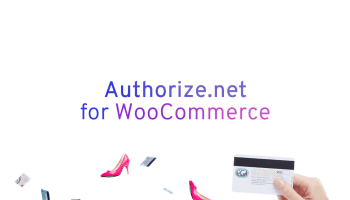 Printed Invoice Books Excel Woocommerce Pdf Invoice  Wordpress Eden Does Gmail Have Read Receipt Option with Receipt Scanner For Iphone Authorizenet Payment Gateway For Woocommerce Part Payment Receipt Format