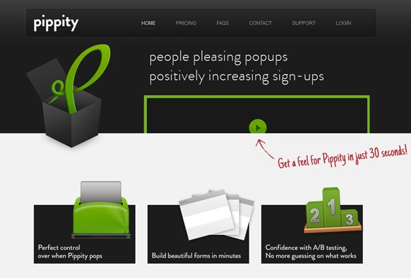 Best Premium WordPress Popup Plugins