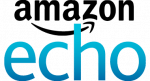 amazon_echo_logo