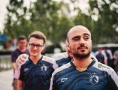 Kuroky Team Liquid