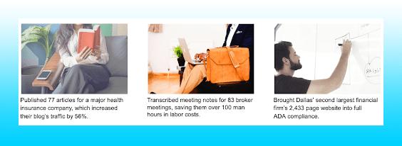 How To Create A Successful Digital Portfolio Website - WpFairs meh-portfolio