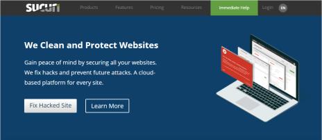 best free wordpress security plugin