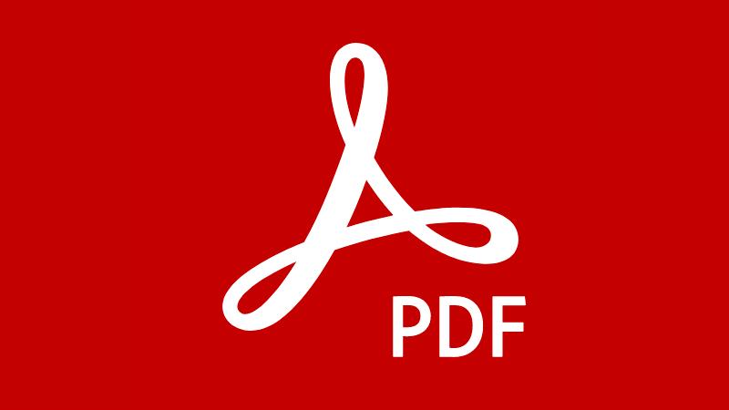 WordPress Pdf Viewer Plugins