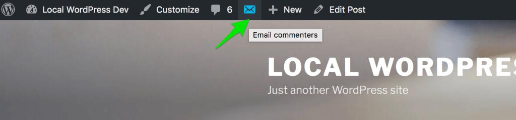 Yoast-Comment-Hacks-WordPress-Comments-Plugins