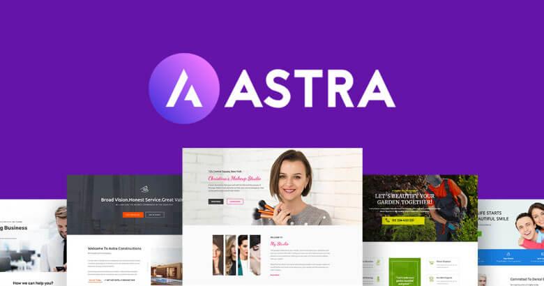 astra-wordpress-theme