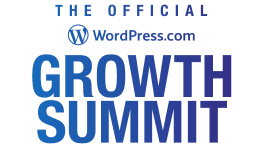 WordPress.com Growth Summit