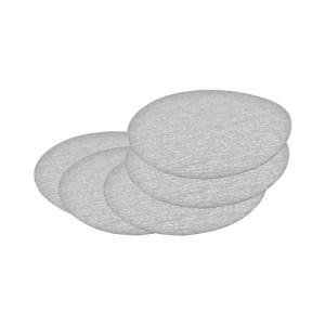 3 inch P320 Sanding Disc