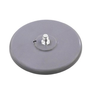 4 inch Backing Plate