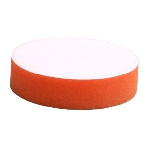 4″ Foam Pad (Orange)