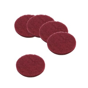 4″ Scouring Pad