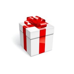 【新會員首購滿200元,送好禮】活動截止日期:2021/12/31