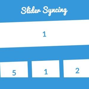 슬릭 슬라이더로 워드프레스 콘텐츠 슬라이더 만들기