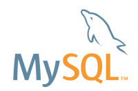 MySQL 2015