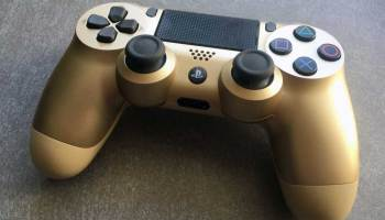 How To Calibrate Gamecube Controller On Pc