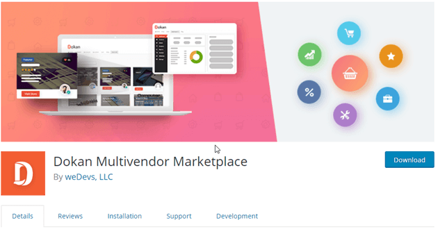 This is Why You Need to Start a Marketplace using WordPress [2019] 3
