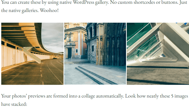 WordPress-Theme-Storyteller
