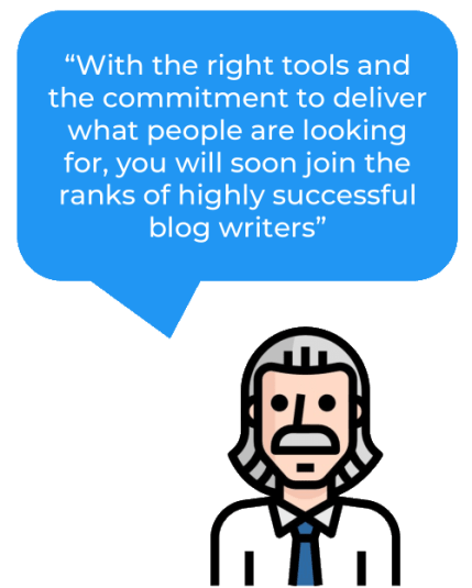 Ultimate WordPress SEO Guide [2019] | 22+ WordPress SEO Tips 1