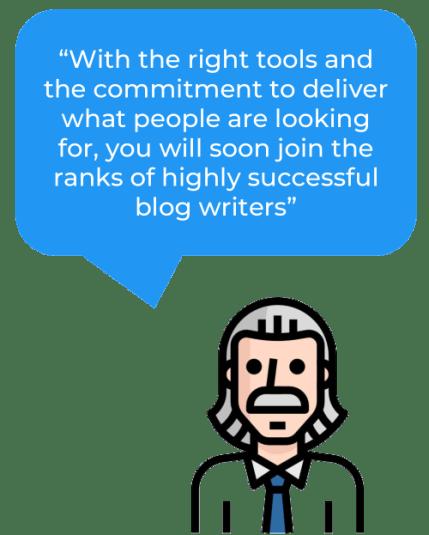 Ultimate WordPress SEO Guide [2020] | 22+ WordPress SEO Tips 2