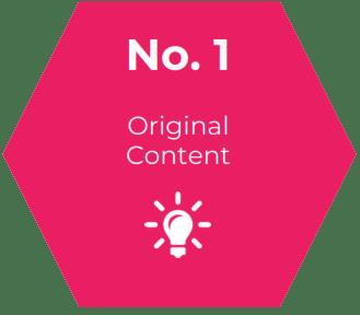 Ultimate WordPress SEO Guide 2019