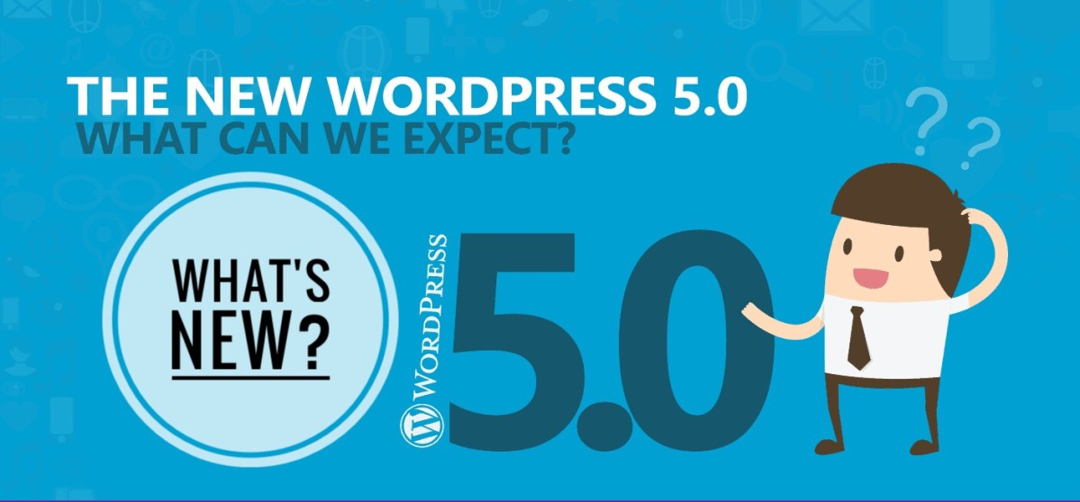 WordPress 5.0 Review: What's New? Should You Upgrade or Wait?