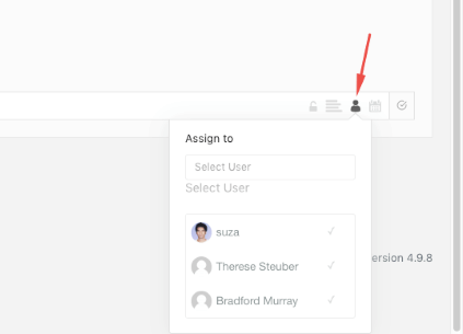 add-users wp project manager