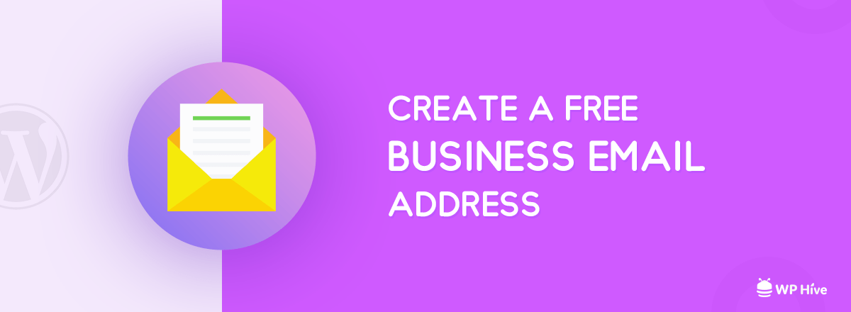 Configure Free Business Email Like a Pro | Free G Suite
