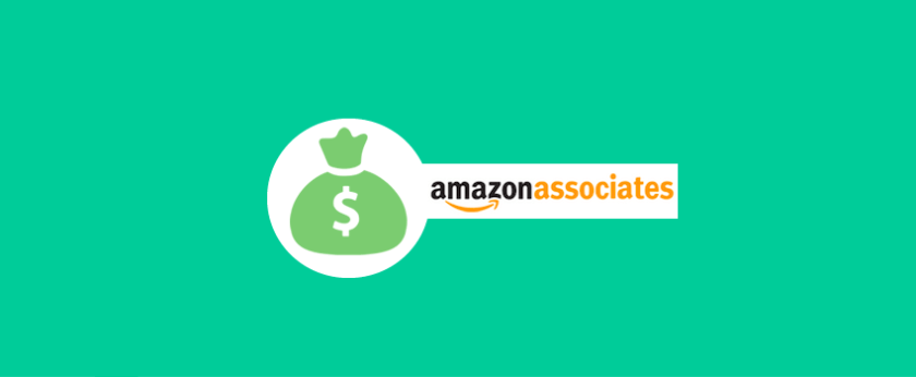How I Set Up My First WordPress Blog and Earned $75K using Amazon Associates Program 2