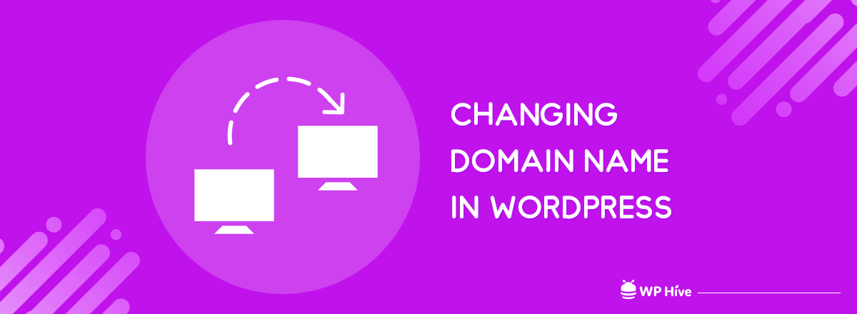 How to Change Domain Name in WordPress Without Hurting SEO