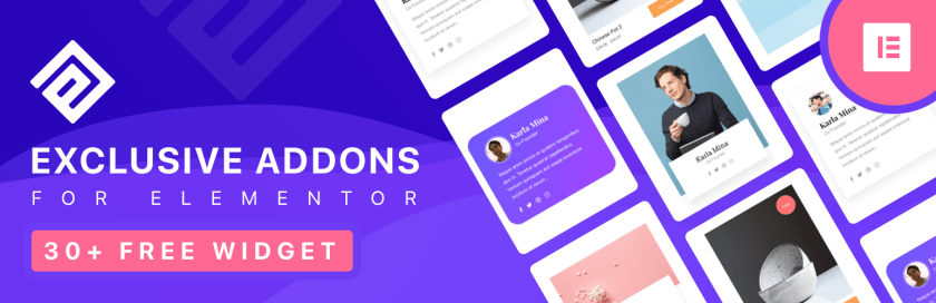 11+ Best Elementor Addons [Free And Paid]! 4