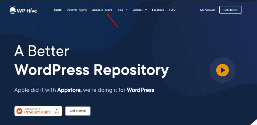 compare plugins for best free wordpress seo plugins