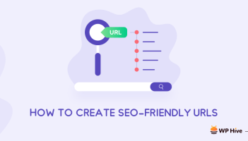 How to Create SEO-Friendly URLs (Step-by-Step)