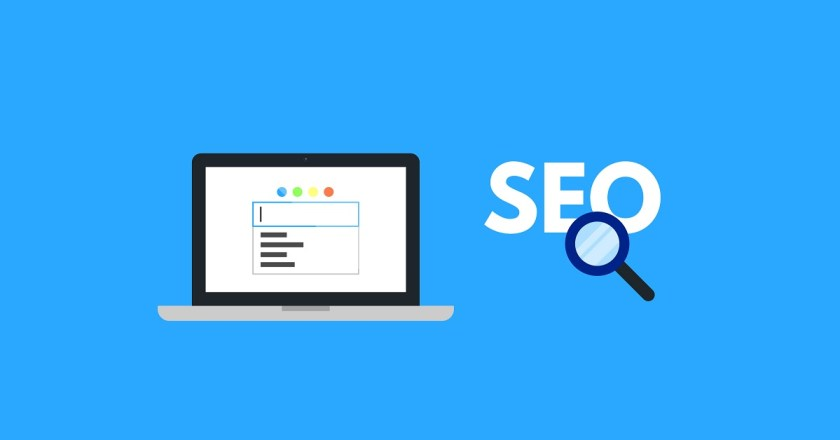 SEO Glossary: A Comprehensive List of SEO Terms with Definitions 1