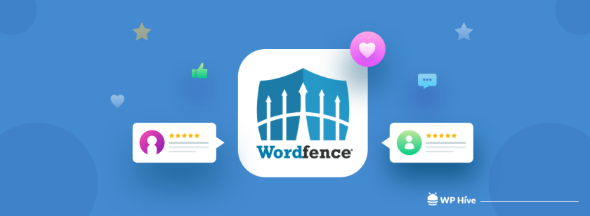 Wordfence Security: A Must-Have Security Plugin for WordPress 30