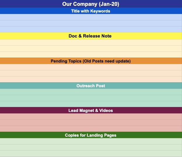 content-plan-calendar