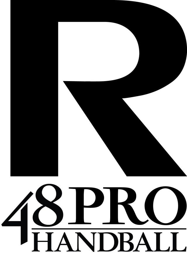 Small_Vertical_BW_Logo