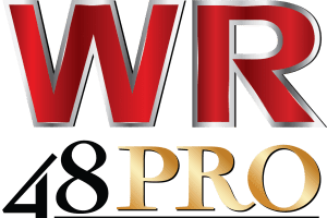 cropped-WR48-Pro-Handball-Logo-Full-Color-Vertical.png