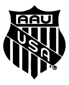AAU-USA-Logo1