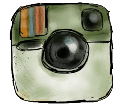 instagram-sketch-icon