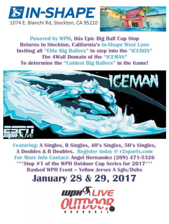 iceman-2017-flier