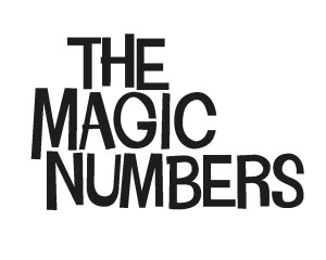 numbers-blackcartoon-logo-1