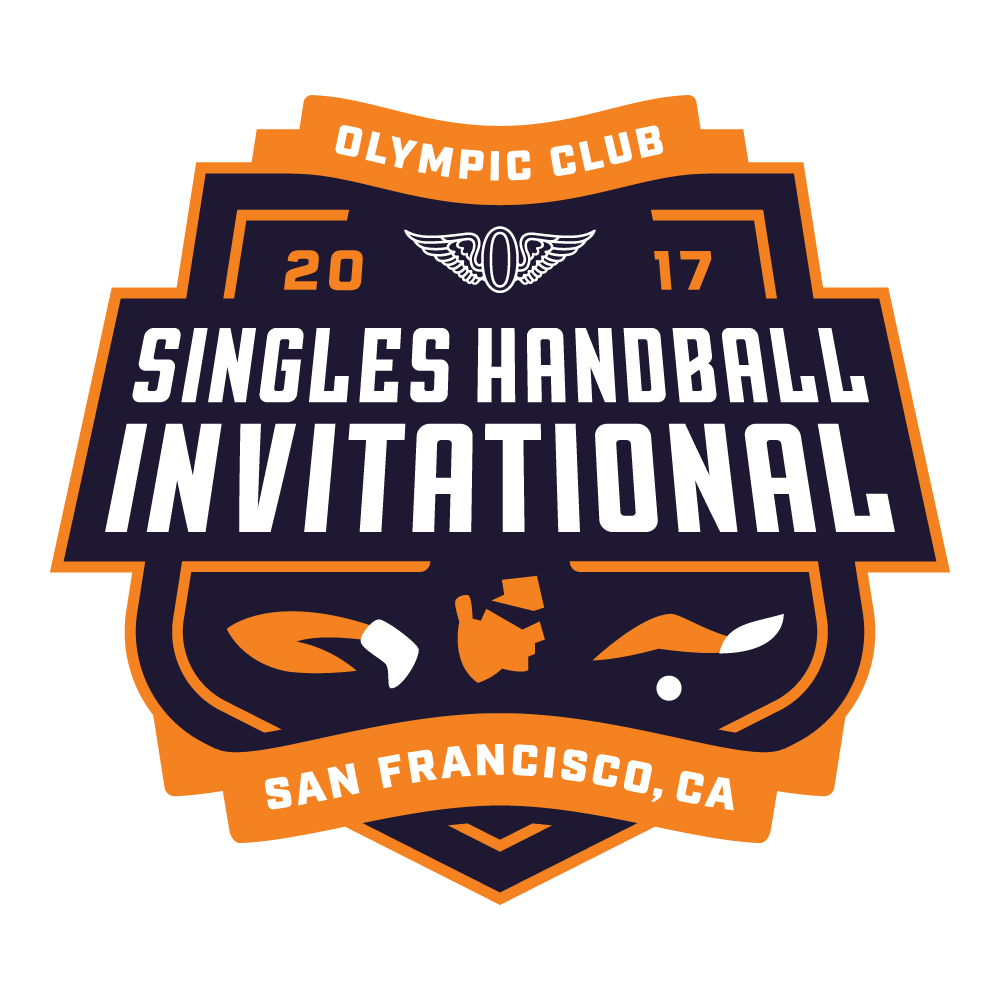 olympic club invitational singles wphlivetv
