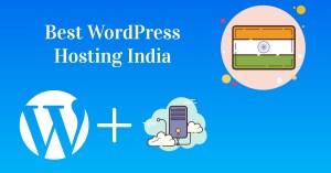best-wordpress-hosting-india
