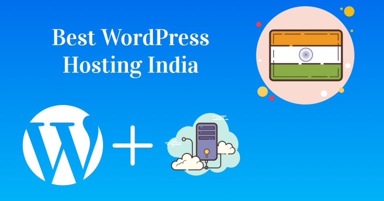 best-wordpress-hosting-india