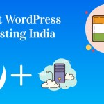 Best WordPress Hosting India [Compared 2021]